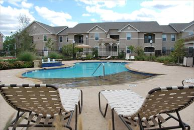 Washington Village Apartments 9-2009 005_thumb.jpg
