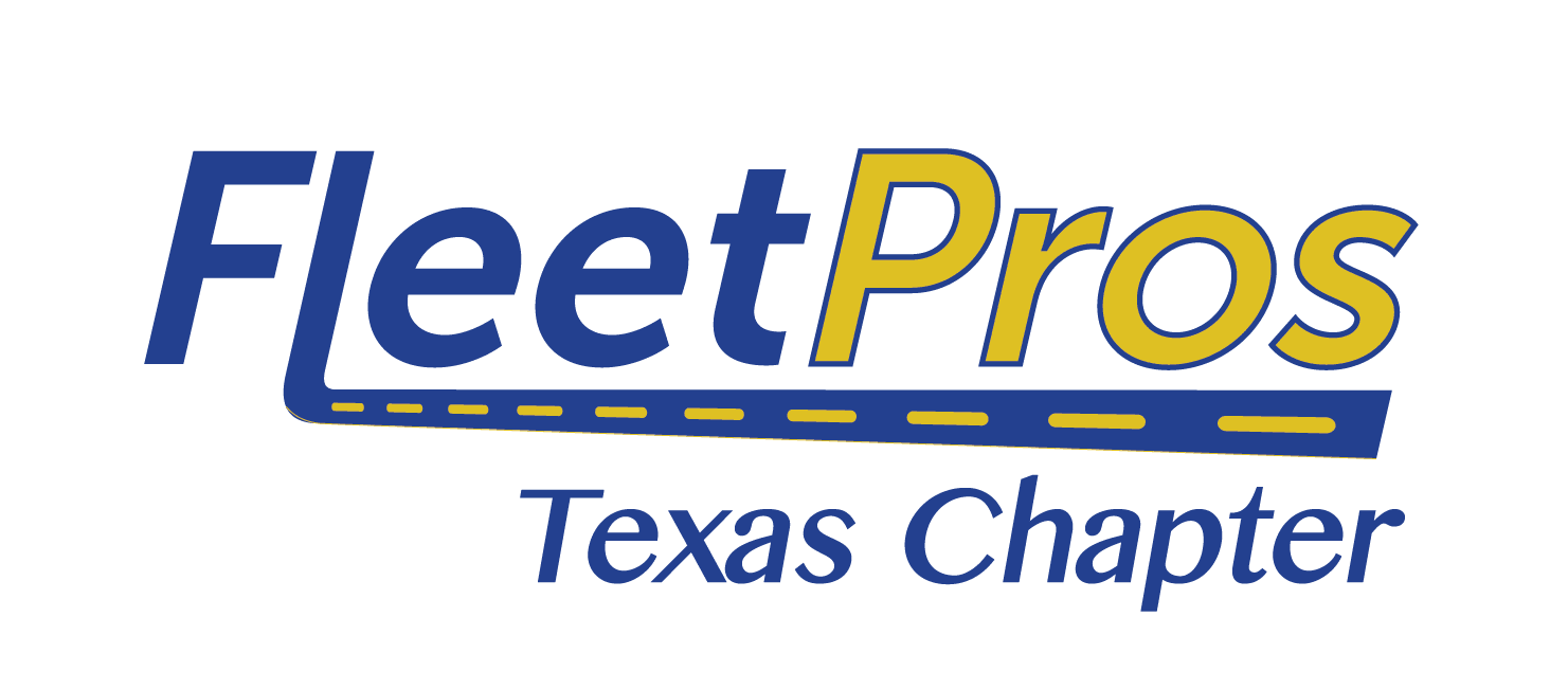 Fleet Pros Chapters Final Texas