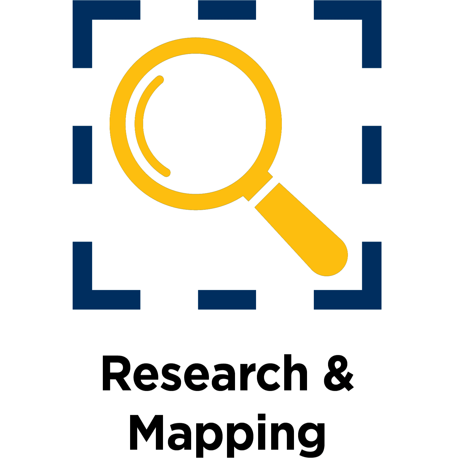 researchand mapping_00000
