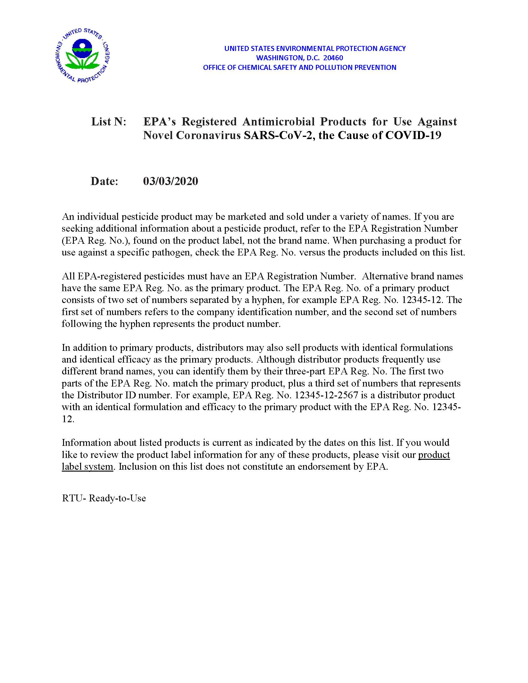 EPA Approved Antimicrobial Products_030320_Page_1