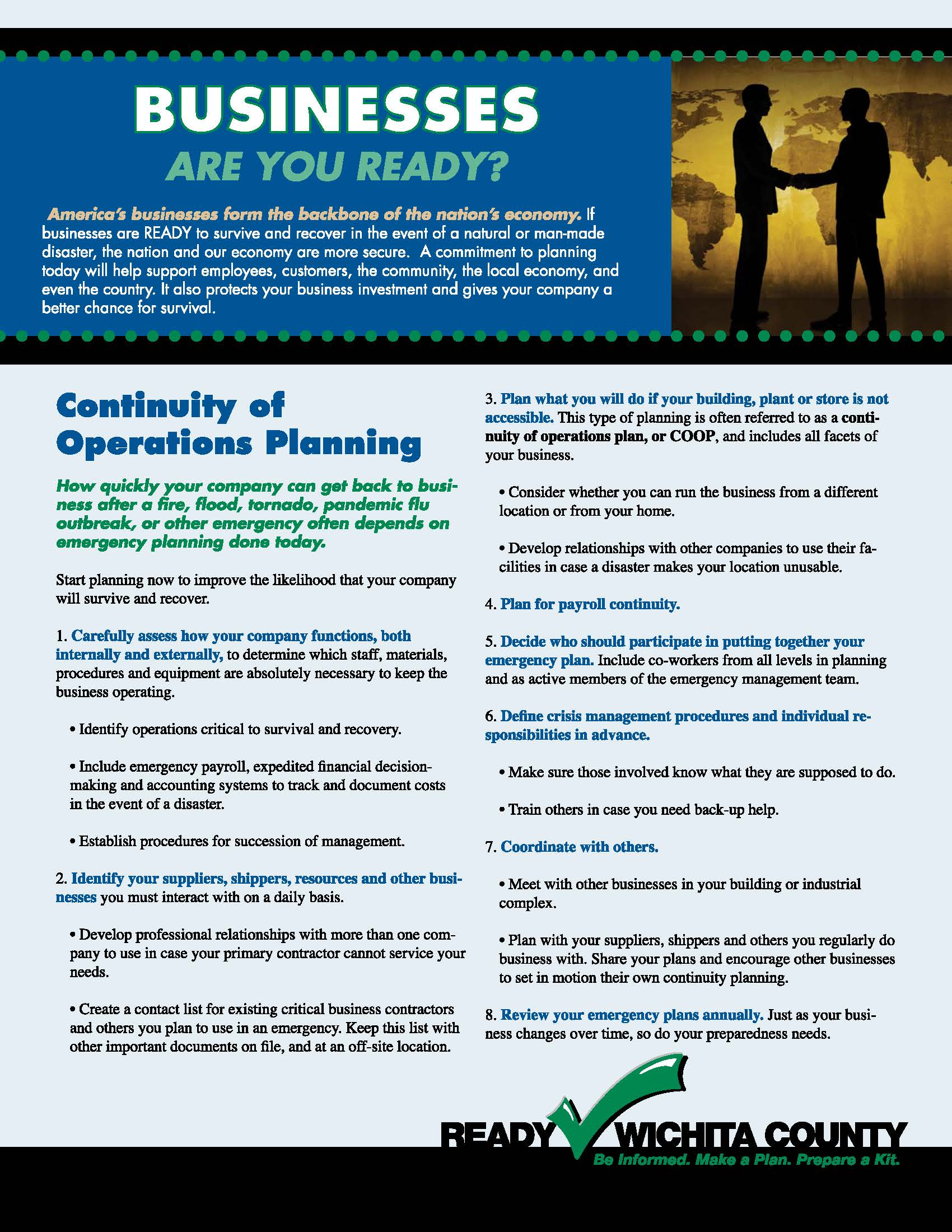 Pandemic Preparedness for Businesses flyer_Page_1