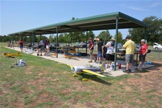 RC-Fly Day 8-17-2013 (55)-Web_thumb.jpg