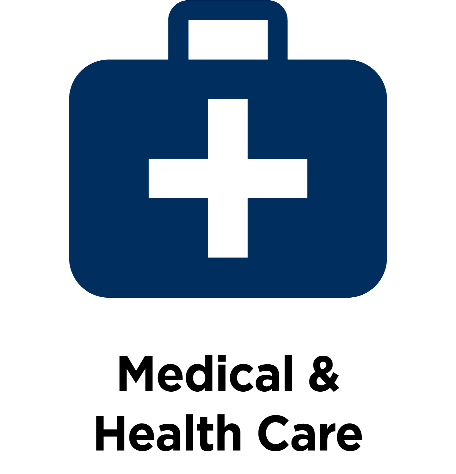 medical health care_00000