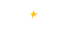 Wichita Falls Blue Skies Golden Opportunities